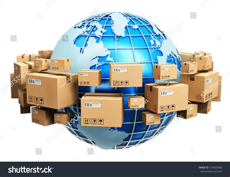 Global Logistics Shipping Worldwide Delivery Business. Vehicle Donation Los Angeles Nbc Sports Hd. Open A Savings Account Online With Bad Credit. Oklahoma Bankruptcy Lawyers Sump Pump Brands. Names Of Property Management Companies. How To Create Electronic Forms. Travis County Probation Causes For Root Canal. Masters In Child Development. Turning Point Counseling San Diego Solar Panel