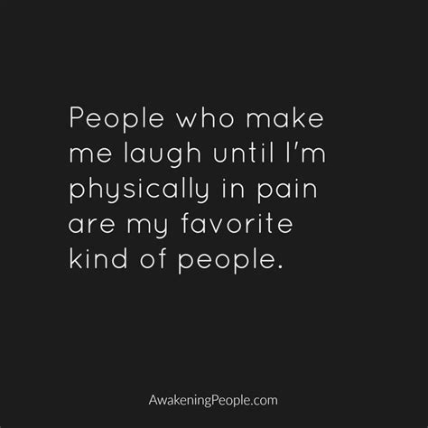 pin by sheryl lombardo on laughter is the best medicine frases palabras citas