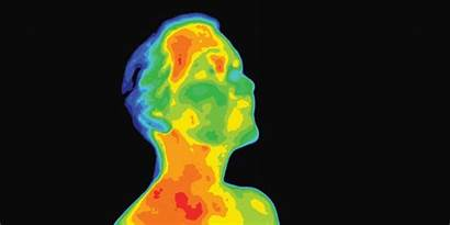 Thermal Imaging Market Analysis Trends Camera Security