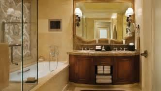 bathroom design los angeles luxury boutique hotel interior design of montage beverly hotel los angeles bathroom