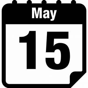interface, Calendar Icons, Calendar, symbol, Daily ...