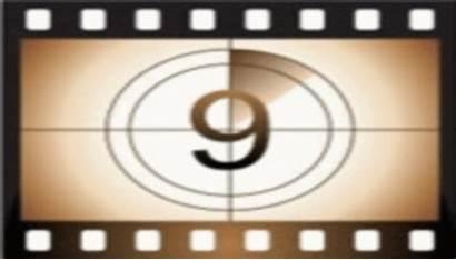 Film Animated Cinema Gifs Giphy Fireflies Grave