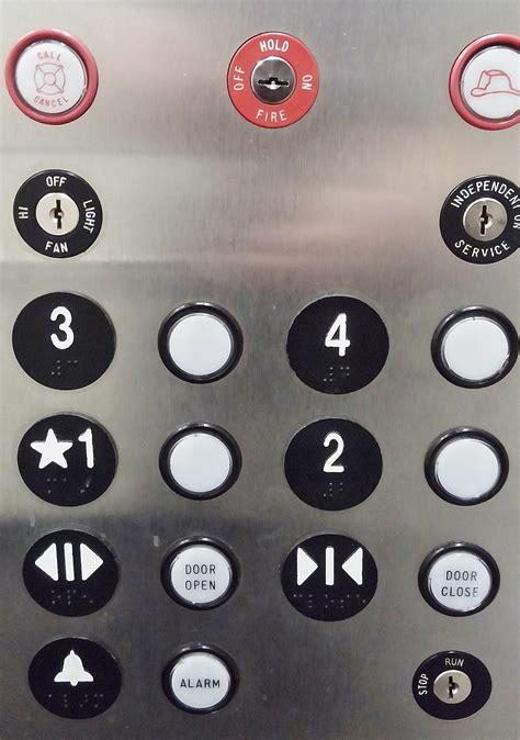 tackling  elevator speech concrete construction magazine