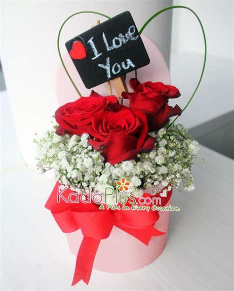 toko bunga  florist parcel bunga