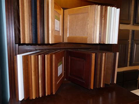 check   collection  kitchen cabinets  richmond