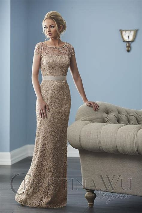 christina wu  evening dress madamebridalcom