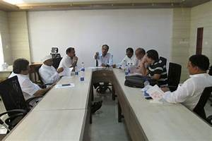 Gallery | Goa State Agricultural Marketing Board