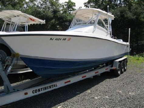 Contender Boats Nada by 2005 Contender 31 Fish Around Boats Yachts For Sale