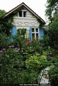 garten berlin kaufen das beste aus wohndesign und mobel With französischer balkon mit wohnung mit garten kaufen berlin