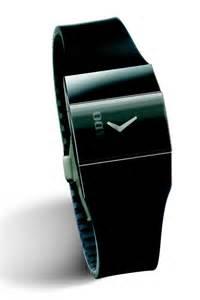 Rado Watches Prices