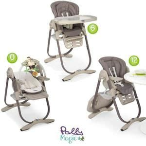 chaise haute bébé chicco 17 best ideas about chaise haute transat on