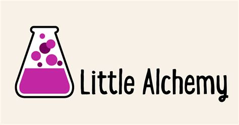 Little Alchemy  Frostclickcom  The Best Free Downloads