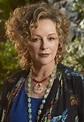 Bonnie Bedelia, de son nom complet Bonnie Bedelia Culkin ...