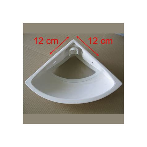 applique d angle biscuit millumine