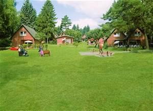 Ferienpark Plauer See : amt plau am see ferienpark heidenholz direkt am plauer see ~ Orissabook.com Haus und Dekorationen