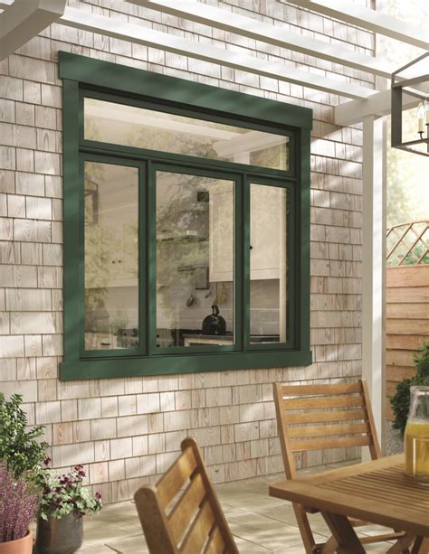 jeld wen siteline wood and clad wood windows and patio