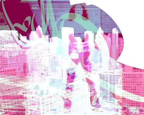 fashion desktop backgrounds wallpapersafari