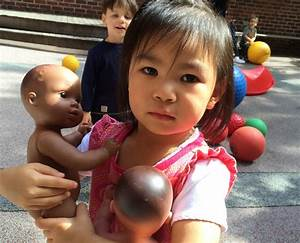 Celebrating Diversity In The Preschool And Making It