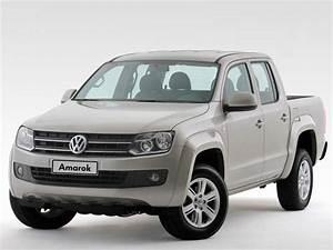 Cabresto Blogspot Com   Volkswagen Confirma Amarok