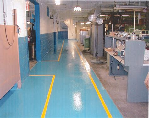 epoxy flooring removal epoxy flooring epoxy flooring removal