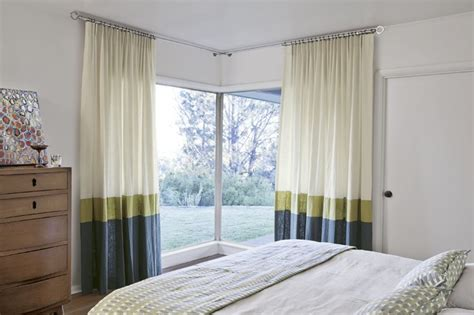 smith and noble single pleat drapery curtains los