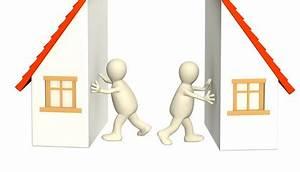 Scheidung Haus Schulden : scheidung haus verkauf sinnvoll wie vorgehen ~ Lizthompson.info Haus und Dekorationen