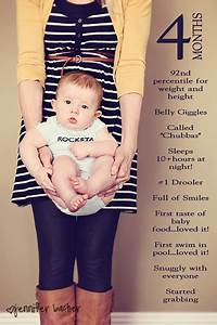 10 Tips for Pho... Babyshoot Quotes