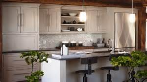 kitchen backsplash ideas white cabinets kitchen backsplash ideas with white cabinets and countertops patio living southwestern
