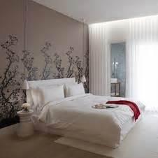 schlafzimmer wandgestaltung die schlafzimmer wandgestaltung