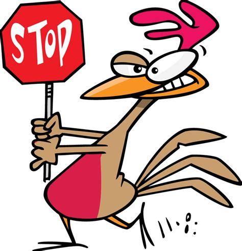 öl verlust stop mobilisez vous pour dire stop aux frais de consultations