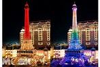 澳門巴黎人酒店享樂 入住套票優惠 - MOOK景點家 - 墨刻出版 華文最大旅遊資訊平台