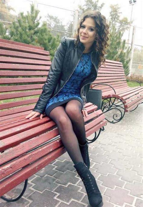 Naturally Beautiful Russian Girls Klykercom