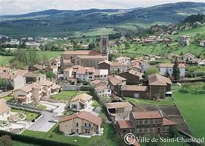 Piscine Saint Chamond : saint chamond comme vous ne l avez jamais vue cieldav ~ Carolinahurricanesstore.com Idées de Décoration