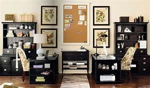 10, Nice, Office, Decor, Ideas, For, Work, 2020