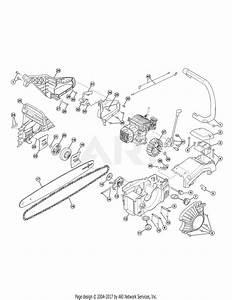 Mtd Rm5520r 41ay85ag883  41ay85ag883 Parts Diagram For