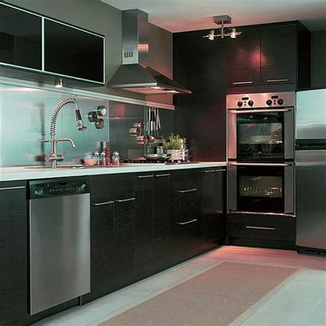 ikea kitchens ideas kitchen designs stainless steel range ikea