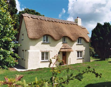 Cottage Holidays Uk Inside The Award Winning Bosinver Farm Cottages Cornwall
