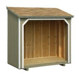 gallery for gt wood shed lean to
