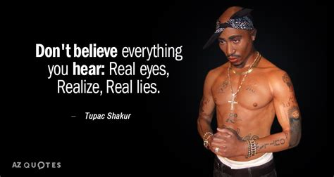 top  quotes  tupac shakur     quotes