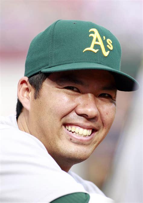 Kurt Suzuki Salary by Athletics Acquire Kurt Suzuki Mlb Trade Rumors