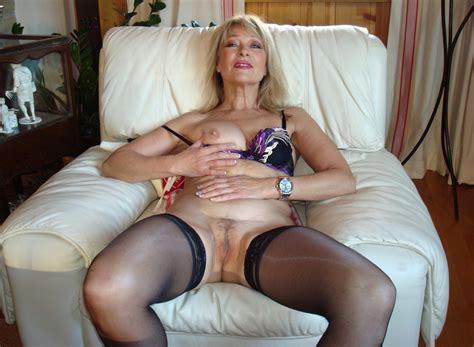 canadian mature Milfs mature sex