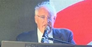 Trump Names His Bankruptcy Lawyer Ambassador to Israel ...