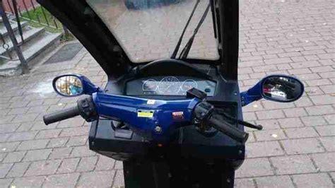dreirad roller mit dach trike dreirad roller mit dach ohne helm und bestes