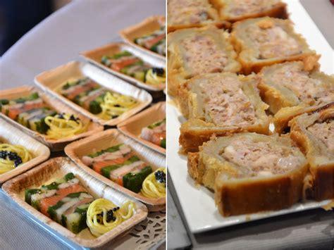 cuisine alsace alsace cuisine best sabls de nol alsace with alsace