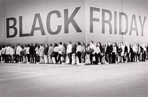 Black Friday Online Shops : top 5 stores for the best black friday deals online in 2015 ~ Watch28wear.com Haus und Dekorationen