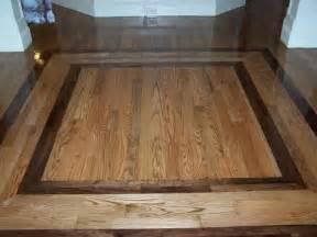 wood flooring designs supreme flooring home