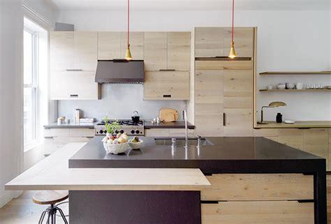 cuisine et d駱endances tendances cuisine le top 10 des nouveautés maison et demeure