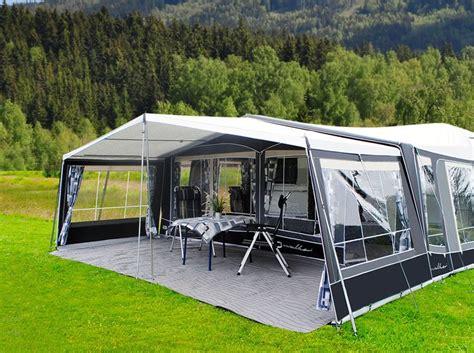 walker patio awnings solsejl signum verzwaarde luifel campingstyle voortenten collectie onze bekijk