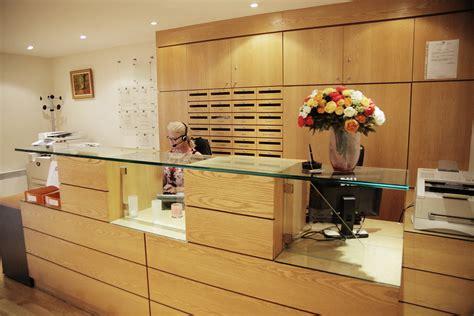 bureau de change asnieres location de bureaux équipés asnières centre d 39 affaires