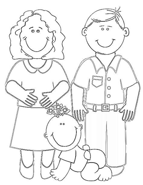 jeux de cuisine de maman et papa coloriage papa à imprimer gratuitement